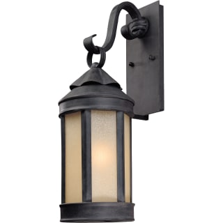 Troy Lighting B1462