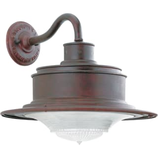 Troy Lighting B9391