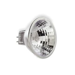 WAC Lighting MR16-EXN-G