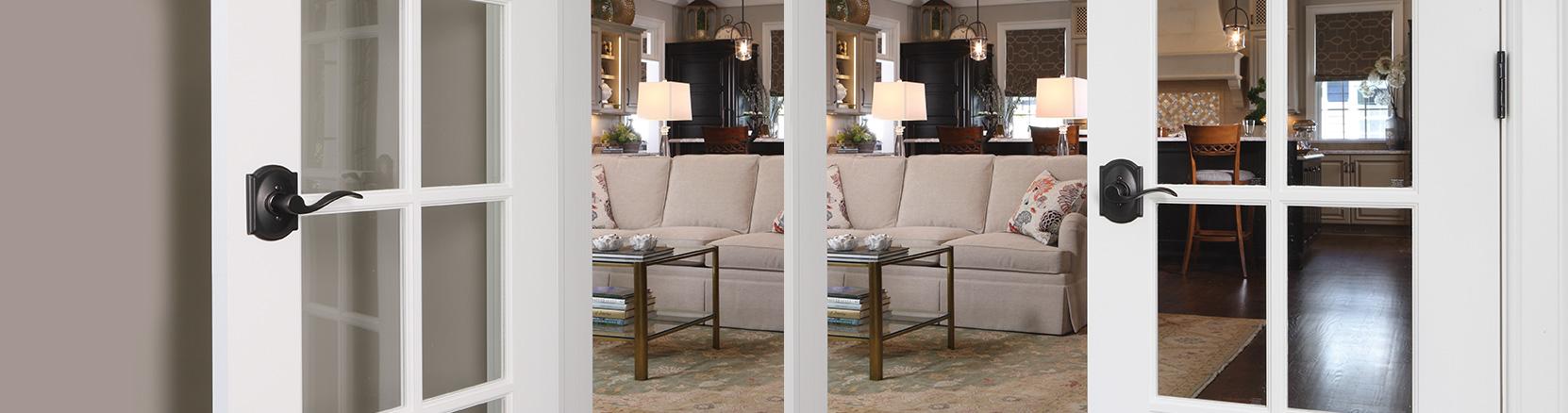 Build Com Smarter Home Improvement Plumbing Lighting