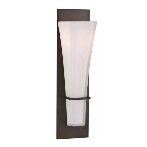 Feiss Indoor Wall Sconces