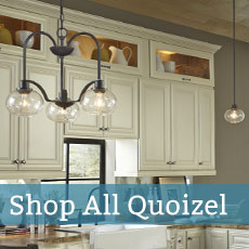 Shop All Quoizel