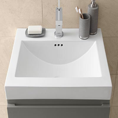 Shop Ceramic Sinks