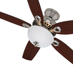 Hunter Builder Ceiling Fans