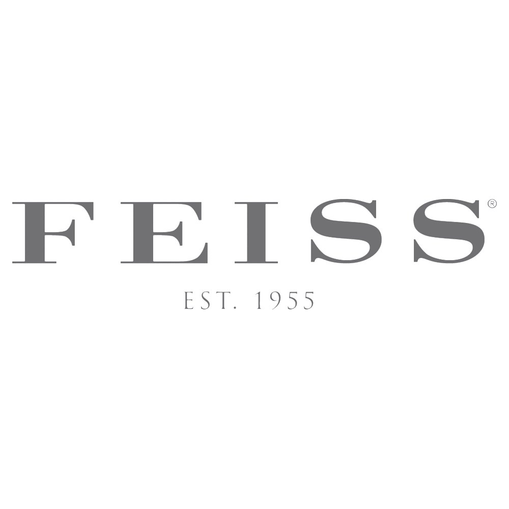 Feiss Shop All