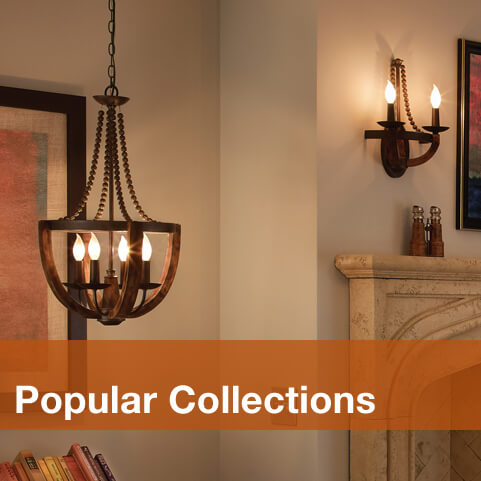 Feiss Popular Collections