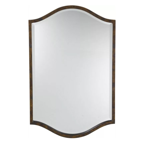 Feiss Decorative Mirrors