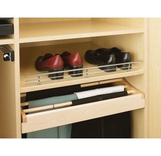 Rev-A-Shelf CSR-35-10