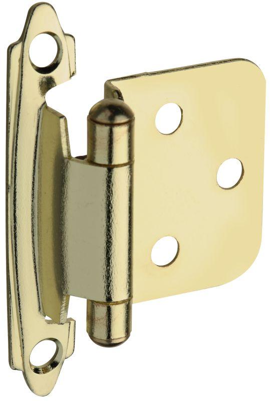 Stanley home designs bb8194brs brass inch self for Stanley home designs