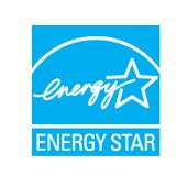 Shop Energy Star Qualified