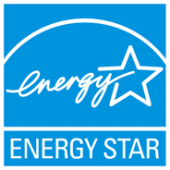 Shop Panasonic Energy Star Fans