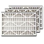 Shop Air Filters