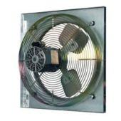 Shop Sidewall Direct Drive Propeller Fan