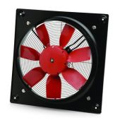Shop Sidewall Propeller Fans