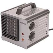 Shop Portable Heaters