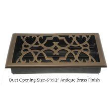 Brass Elegans 120HR