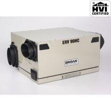 Broan ERV90HCS