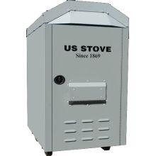 United States Stove 1600EF