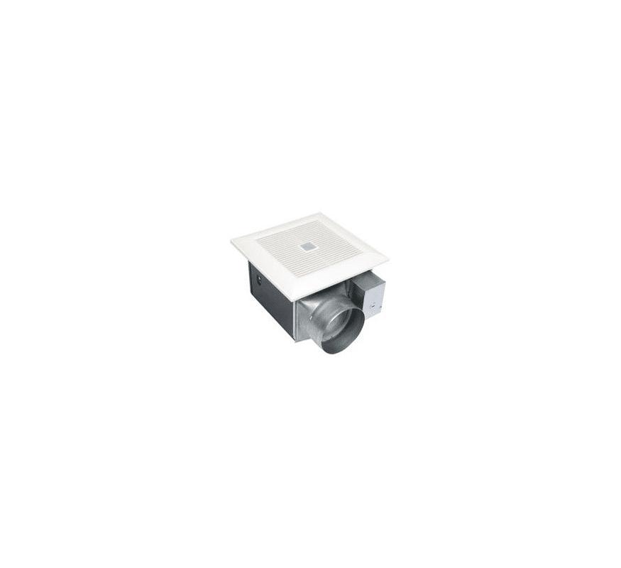 Panasonic Fv 11 15vkl1 White 150 Cfm 0 3 Sone Ceiling