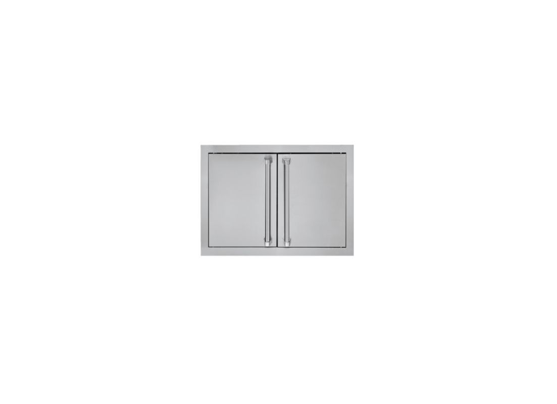 ad52820ss stainless steel 28 inch wide stainless steel access door