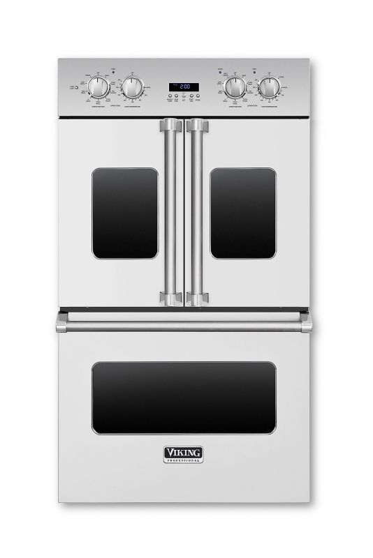 Viking Vdof730ss Stainless Steel 30 Inch Wide 8 3 Cu Ft