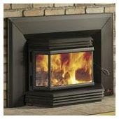Shop Fireplace Inserts