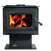 Shop Napoleon Stoves