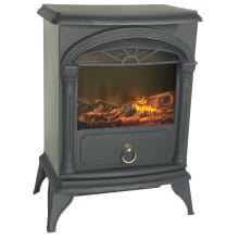Fire Sense 60351