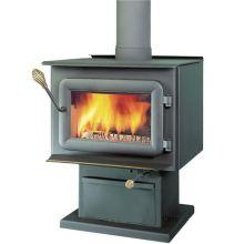 Flame FL-041