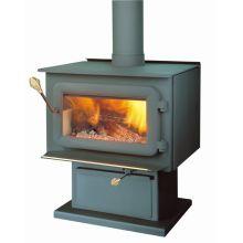 Flame FL-043