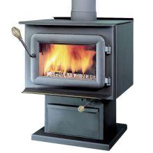 Flame FL-045