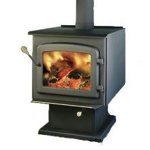 Flame FL-050