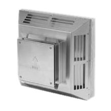 Metalbest 4DT-HC