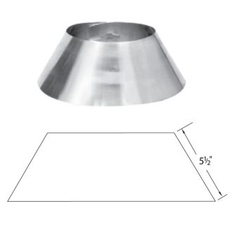Metalbest 5/6T-SC