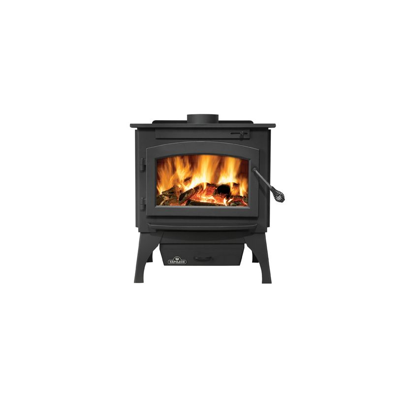 mobile home approved wood stoves napoleon with P1122462 on Buck Wood Stove Model 261 Black Door Insert 426 together with Npl Fpmk H in addition Agdv12 Ashley Direct Vent 11000 Btu Heater Natural Gas P 24196 also Npl B81nl 1 also Npl Gds26.