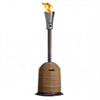 Shop Patio Torches