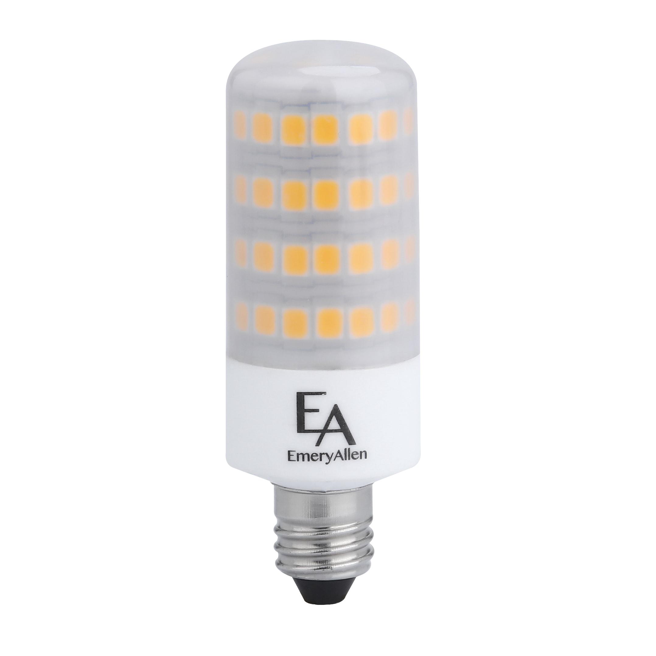 Emeryallen Ea E11 5 0w 001 4090 D 2