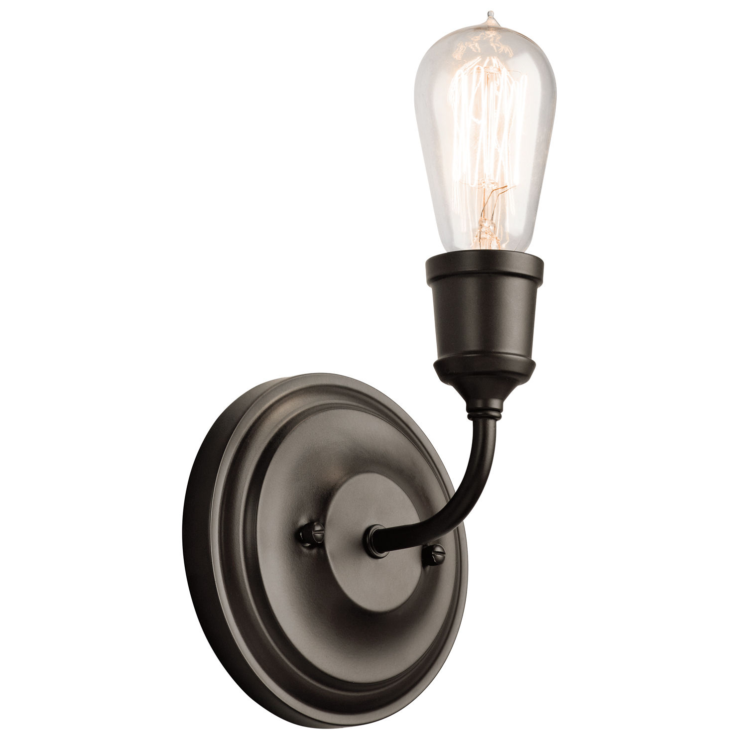 How to Choose A Wall Sconce