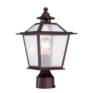 Acclaim Lighting 9707