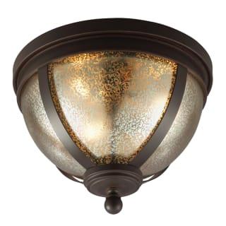 Sea Gull Lighting 7510403
