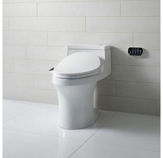 Tile Bathroom Ideas Pos | Kohler K 4000 K4108 Build Com