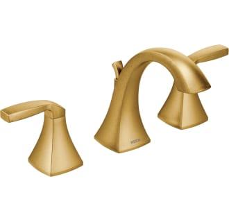 Moen T6905 Bathroom Faucet Build Com