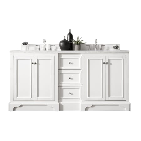 James Martin Vanities 825 V72 3ibk Build Com