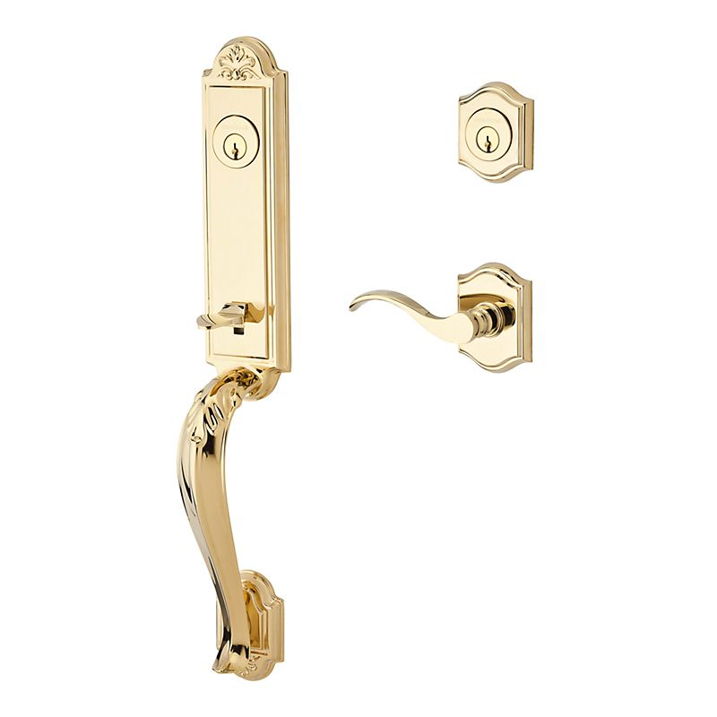 Door Entry Sets Build Com Shop Handlesets Keyless