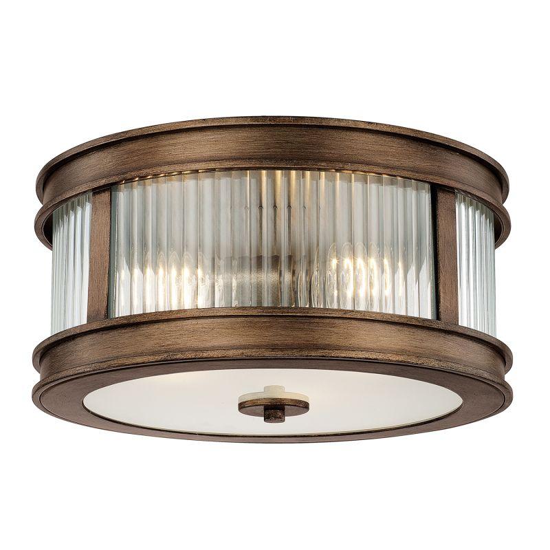 Capital Lighting 3914 459 Ceiling Light