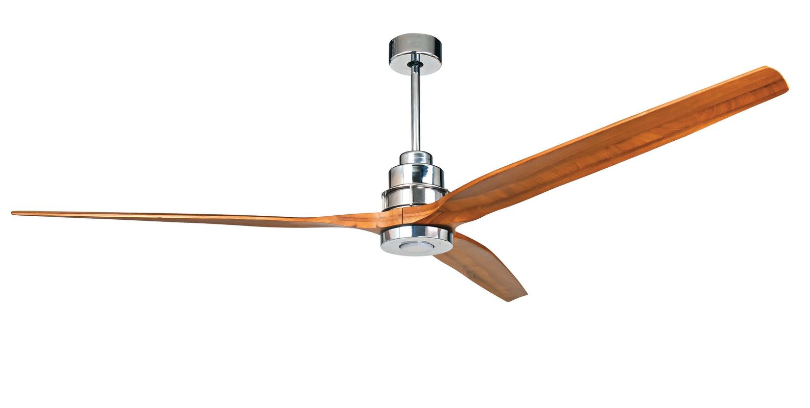 Outdoor ceiling fans should withstand more weather & conditions than indoor fans. Check guide to choose best reviewed ceiling fan for different outside use.