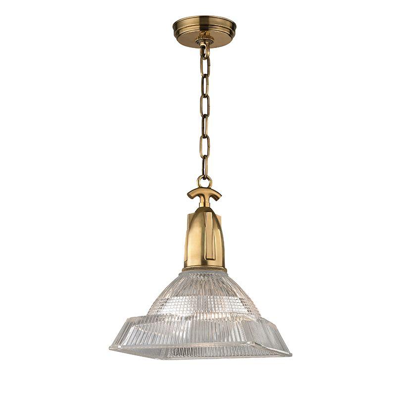Hudson Valley Lighting Website: Hudson Valley Lighting 2211 Pendant Light
