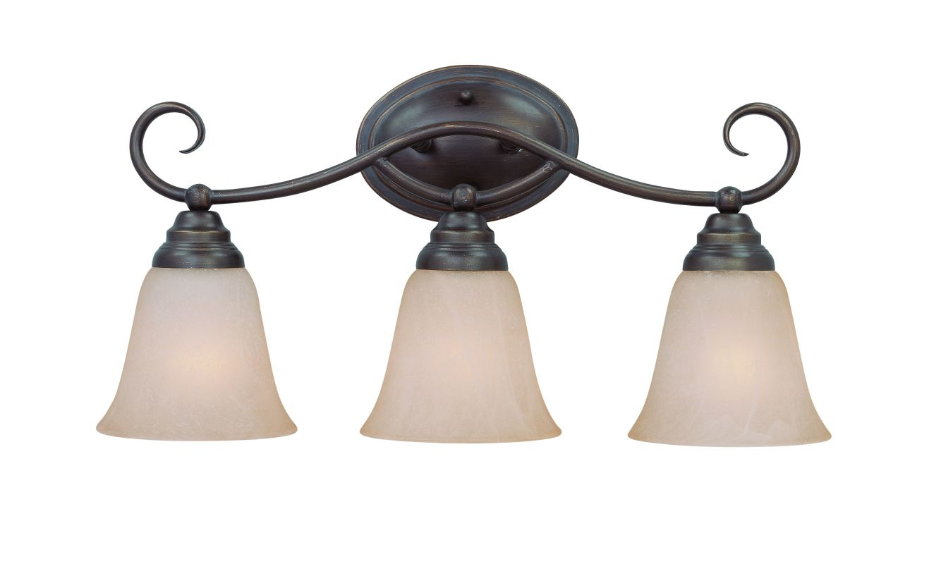 pulls for kitchen cabinets jeremiah lighting 25003 sn satin nickle bathroom light 25003