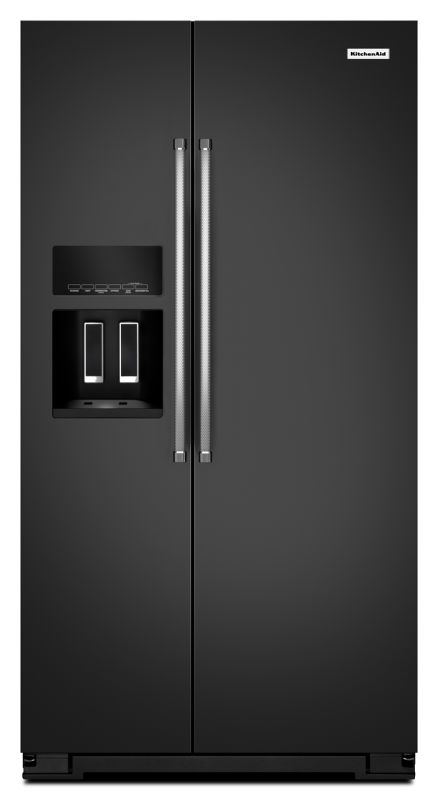 Kitchenaid Kbsn602e Build Com