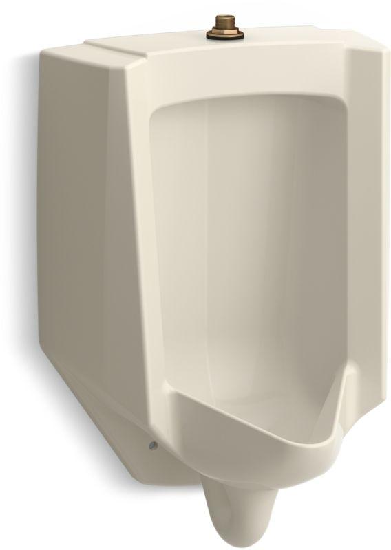 Kohler K 3564 Toilet Build Com